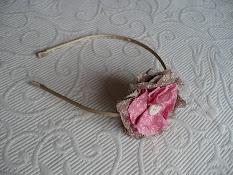 rosa cafe boton