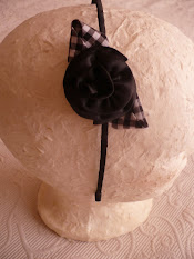 rosa negra blanco