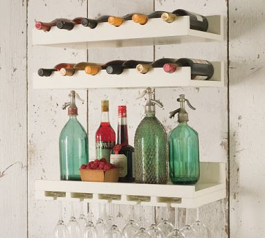 you paid more than me wine racks picks. Black Bedroom Furniture Sets. Home Design Ideas