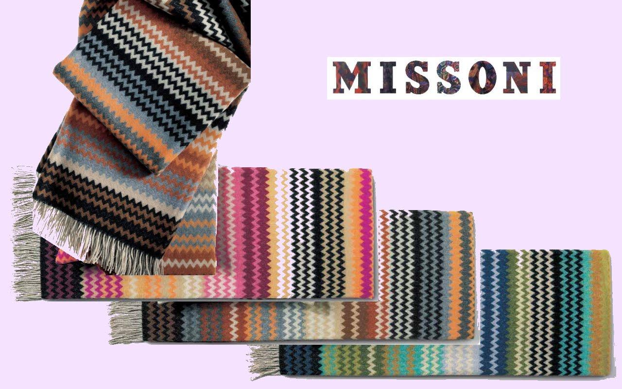 missoni blankets you paid more than me missoni mi missoni - you paid more than me missoni