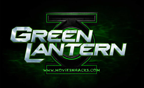 http://2.bp.blogspot.com/_CsT-CfgVa7M/TOO9q65BVrI/AAAAAAAAANw/kEApU57rsL0/s1600/green-lantern-movie-trailer+copy.JPG