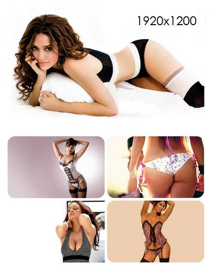 nude model wallpaper. nude Hot Models Wallpapers