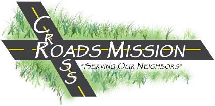 CrossRoads Mission  (Cedar Rapids, Iowa)