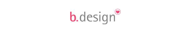bettydesign