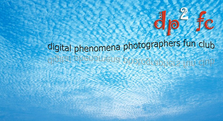 Indonesian Photographers Indonesian Photography
