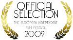 European Independent Film Festival - March 13-15, Paris, France
