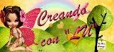 CREANDO CON LU 1