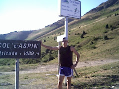 Coll d´Aspin