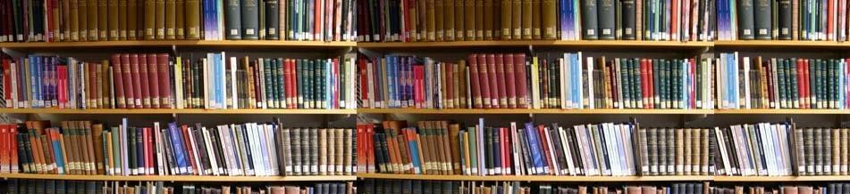 Ofertas de Livros