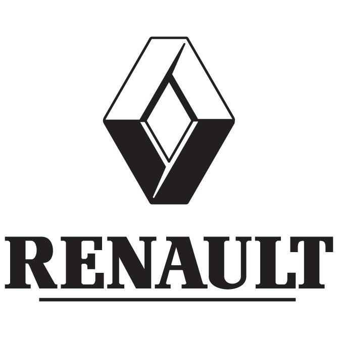 Car Brands Ownership Around The World Boyracer S Blog