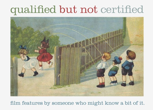 qualified but not certified