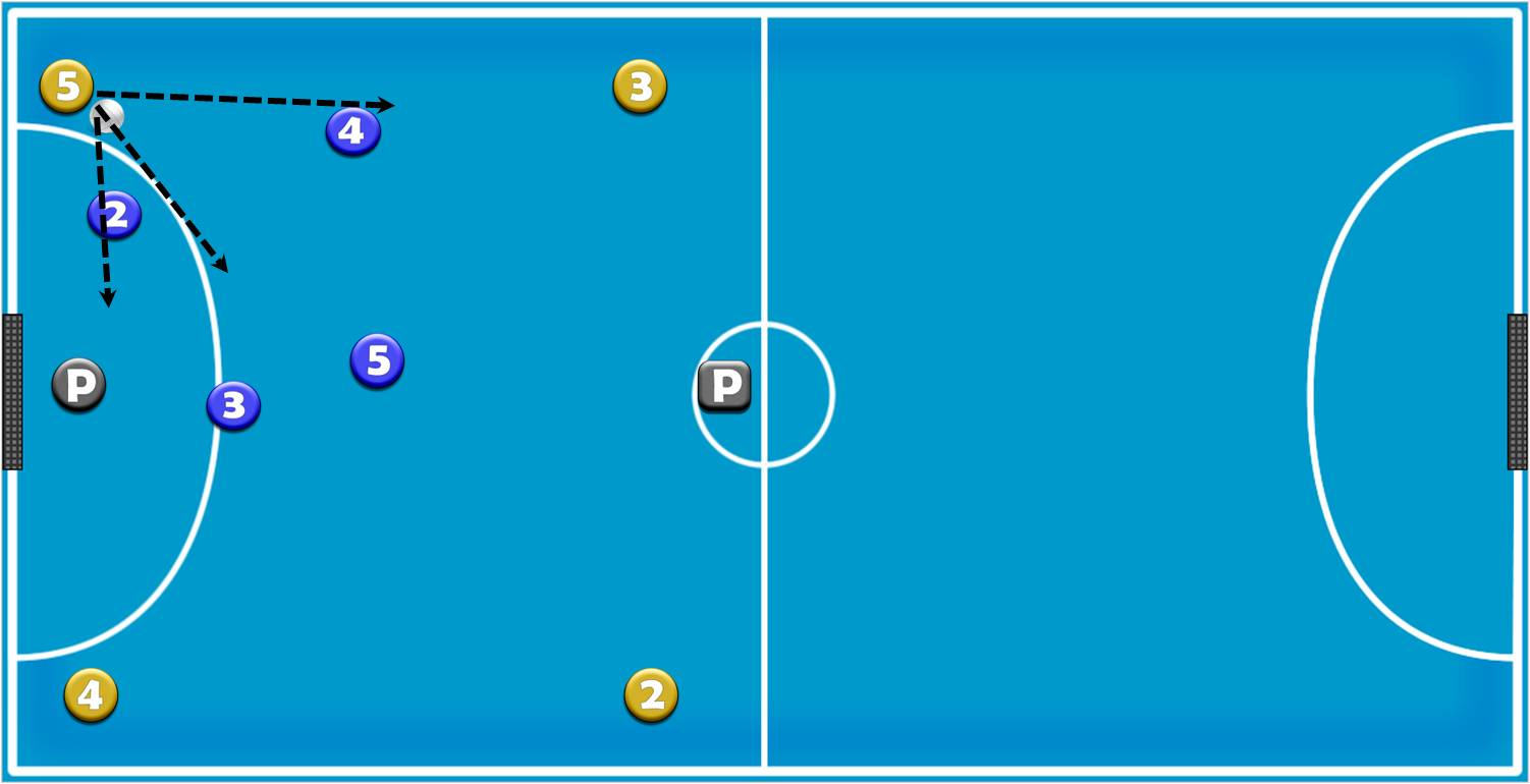 [Portero+jugador+3.jpg]
