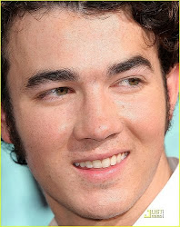 Kevin :D