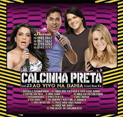 contra capa do 4 dvd