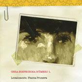 El misterio de las miradas del Thyssen