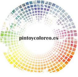 pintoycoloreo.es