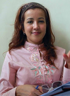 Andi Soraya