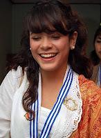 Cantika Atmanegara