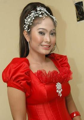 Diana Effendi