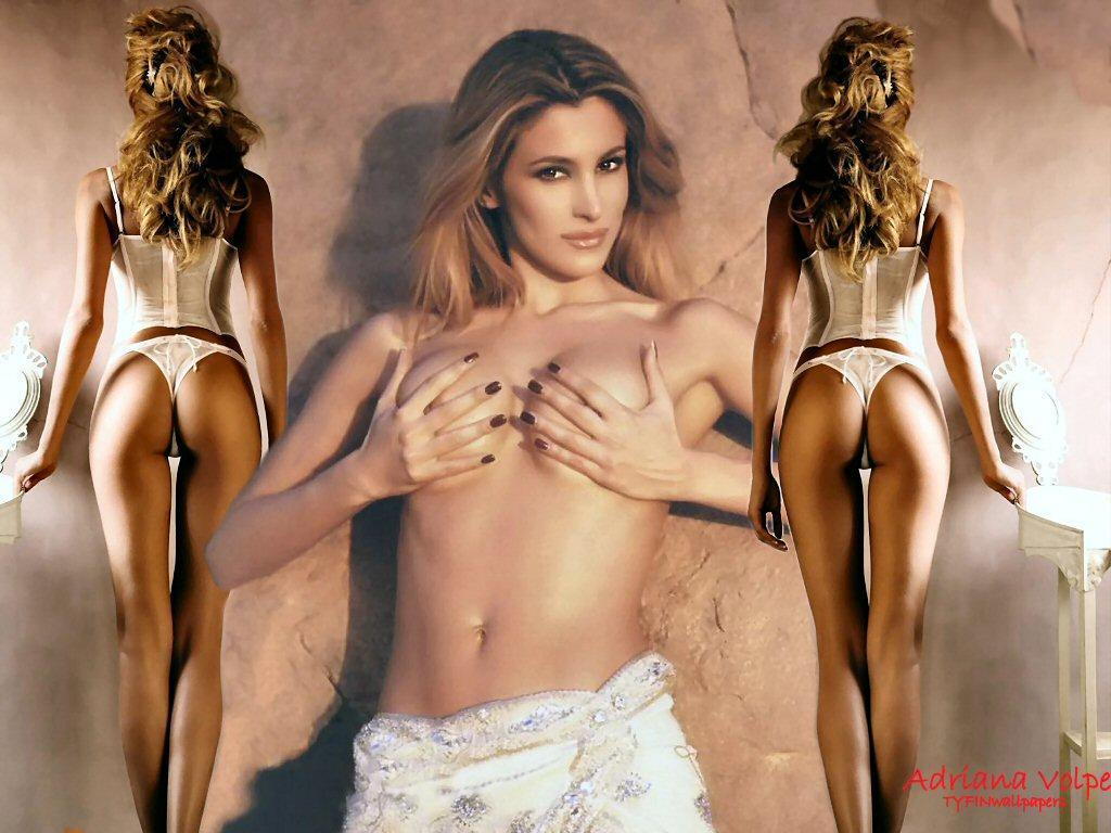 http://2.bp.blogspot.com/_CtbLuspRpUs/TMTPVzDbWcI/AAAAAAAA3VY/IUdhnQsoDQE/s1600/Adriana%2BVolpe%2BNude%2BWallpaper%2B03.JPG