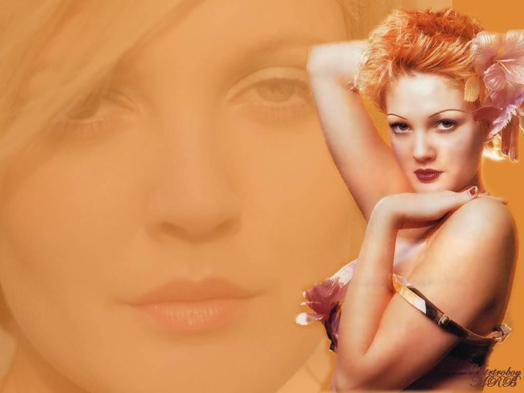http://2.bp.blogspot.com/_CtbLuspRpUs/TOhn_ILIs0I/AAAAAAAA6MM/LvOPiFu0eJc/s1600/Drew-Barrymore-Photo-Picture-Wallpaper-01.JPG