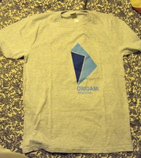 Valles y montes y por ltimo siempre pods conseguir la remera de origami argentina a argentinos 30 hay gris azl y blanca altavistaventures Image collections