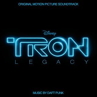 http://2.bp.blogspot.com/_CtghBILtYdY/TTWkUXc2RlI/AAAAAAAAAJU/AtThcXLKuY0/s1600/Daft+Punk+-+Tron+Legacy+Original+Motion+Picture+Soundtrack+%2528Official+Album+Cover%2529.jpg