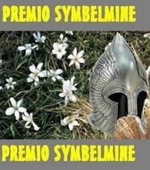 PREMIO -NOMEOLVIDES-