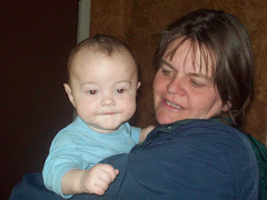 grandma tammy and merrick