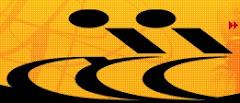 ADD - Associação Desportiva para Deficientes