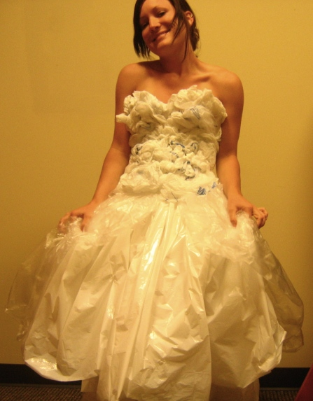 Wedding dresses: wedding dresses from walmart