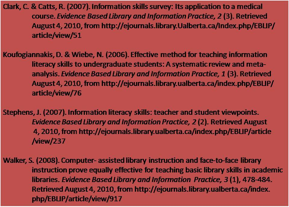 a review of the journal article the teaching practices of effective teachers of literacy Michael pressley, joan rankin, and linda yokoi, a survey of instructional practices of primary teachers nominated as effective in promoting literacy, the elementary school journal 96, no.