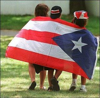 Mi teor a sobre la nacionalidad puertorrique a de puerto rico pal mundo - Nacionalidad de puerto rico en ingles ...