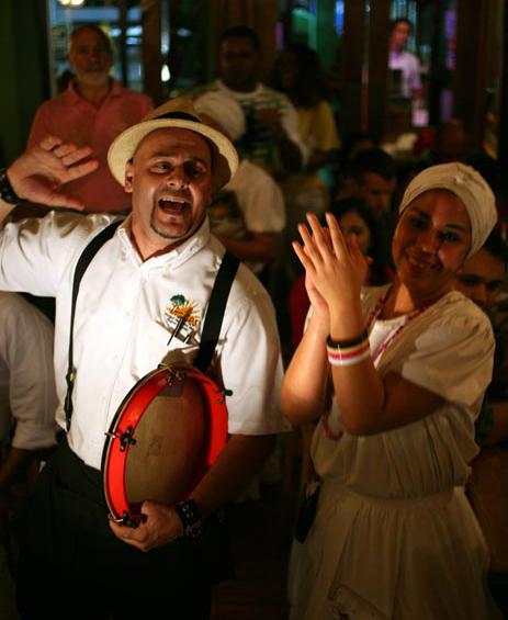 En puerto rico navidad puerto rico christmas christmas navidades en