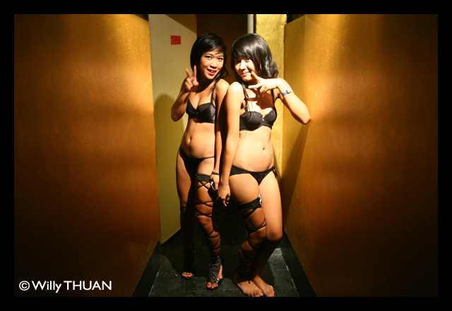 prostitutki-v-guanchzhou