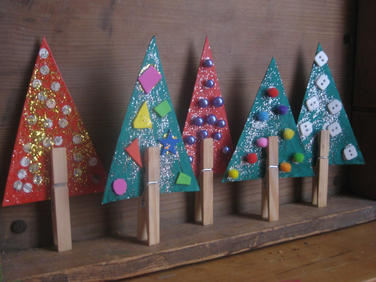Toddler christmas crafts bing images christmas pinterest for Holiday project