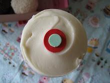 i love cupcakes!