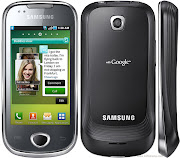 Samsung Galaxy 3 Price in India : The new Samsung Galaxy 3 i5801 mobile .