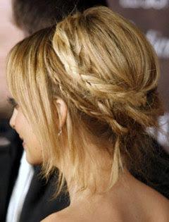 [boho-braids-xl-50188048-xlarge.jpg]