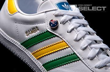 Customise Soccer Shoes Australia