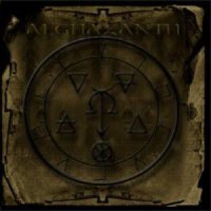 Alghazanth - Osiris - Typhoon Unmasked