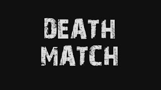 [Modo] | Death Match v.2.1 Deathmatchposter2