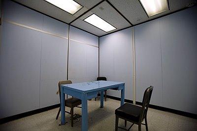 [interrogation-room.jpg]