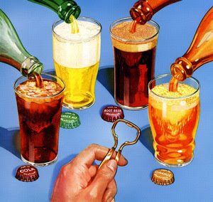 http://2.bp.blogspot.com/_CutCumGq8-Y/SWTlVp-tYvI/AAAAAAAAAxg/RfLXfjd8JS4/s400/soft_drinks.jpg