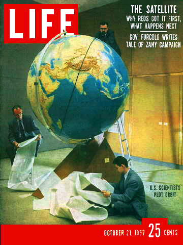 national aeronautics and space act of The national aeronautics and space act of 1958 (publ 85–568) is the united states federal statute that created the national aeronautics and space administration (nasa).