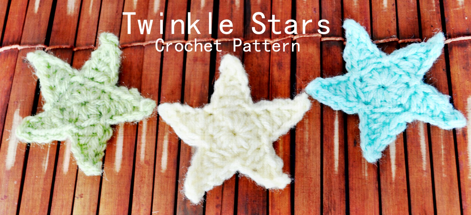 Star square crochet pattern free crochet pattern courtesy of