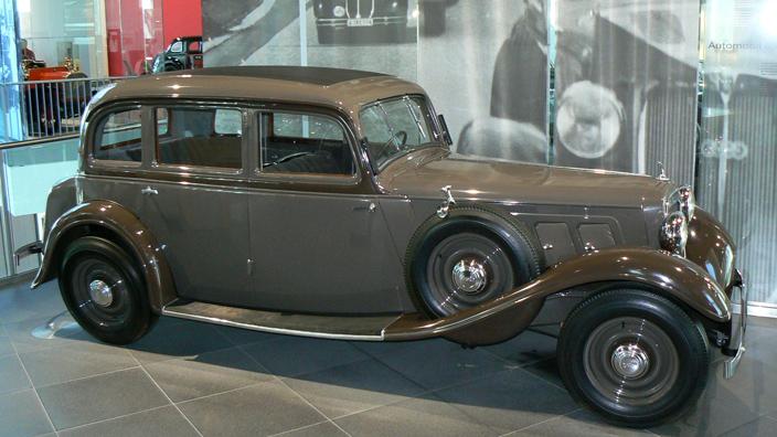 HISTORY OF CAR-2.bp.blogspot.com