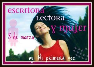 ELINA...GRACIAS POR EL PREMIO!!!!