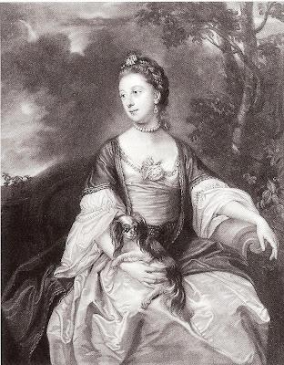 1760 english artist james