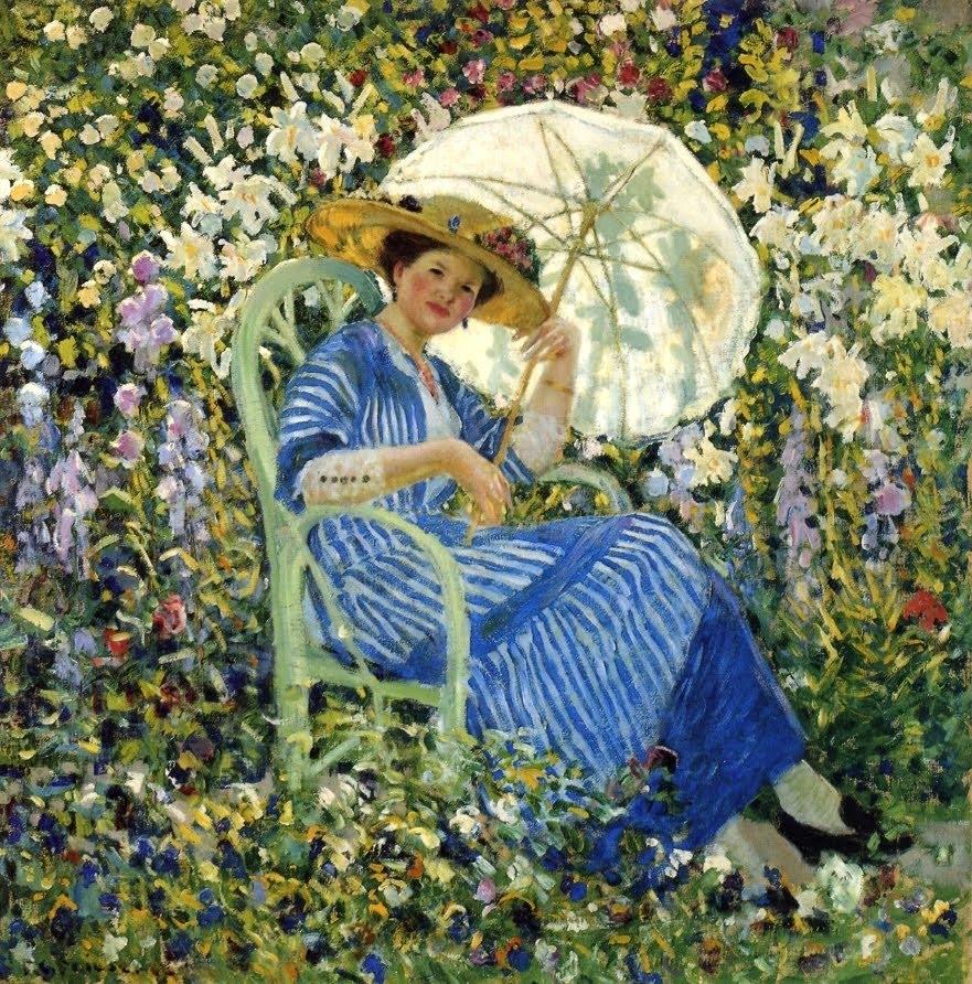 http://2.bp.blogspot.com/_CvDCiEFbNy8/TGlgMzXfzDI/AAAAAAAAWiE/W-sLFo5ullg/s1600/p+Frederick+Frieseke+(1874-1939)+Life+in+the+Garden,+Giverny+1910-1912.jpg